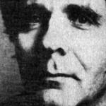 Danijel Dragojević, izbor iz poezije