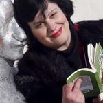 Darija Žilić, izbor iz poezije