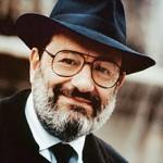 Umberto Eco: (I dio) Prostor ispod znaka