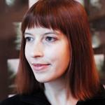 Lidija Dimkovska, Sedmica savremene makedonske poezije