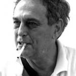 Duško Novaković, izbor iz poezije