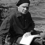 Béla Hamvas: Poeta sacer