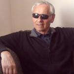 Rapko Orman, tri pjesme