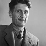 George Orwell: Mjesečev odraz