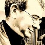 Nedžib Smajilović: Minsko polje