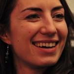 Rumena Bužarovska: Tinin problem
