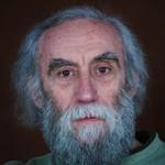 Josip Osti: Igra neiscrpna (o poeziji Vaska Pope)