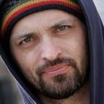 Damir Karakaš: Ja sam