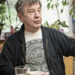 Tvrtko Kulenović: Svi civilizovani narodi su divlji kada krenu u rat