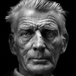 Nenad Obradović: Apoteoza samoće (Uz godišnjicu rođenja Samuela Becketta)