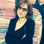 Bjanka Alajbegović: U potrazi za Glasom