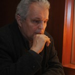 Ivan Lovrenović: U istome lancu (iz rukopisa)
