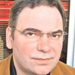 Dragoslav Dedović, Sedmica savremene bosanskohercegovačke poezije