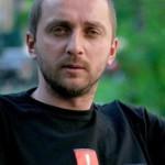Faruk Šehić, Sedmica savremene bosanskohercegovačke poezije