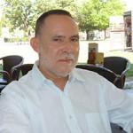Vladimir Kopicl, Sedmica savremne srpske poezije
