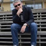 Elvedin Nezirović: Pasja vremena (odlomak iz romana u nastajanju)