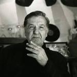 Admiral Mahić, jedna pjesma