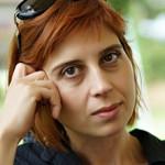 Dragana Mladenović: Kuhinja