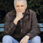 Ivan Lovrenović: Konak na Blidinju. Kedžara