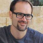 Nikola Popović: Priče iz Libana