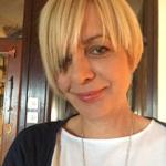 Marina Vujčić: Mogla sam to biti ja (odlomak iz romana)