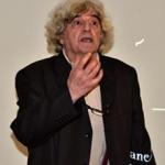 Enver Kazaz: Gorka vedrina, melanholija i nostalgija u poeziji Marka Vešovića