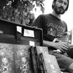 Boris Lalić: Pisci koji su usrećili Bosance i Hercegovce
