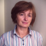 Ivanka Cvitan: Ne adresirati, molim