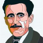 George Orwell: Šalica dobrog čaja