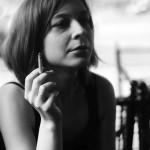 Dijala Hasanbegović, poezija