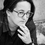 Lejla Kalamujić: Dolce Vita