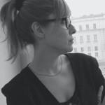 Bjanka Alajbegović: Pjesme umjesto pisama