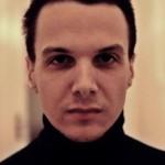 Srđan Gagić: Meko tkivo – izbor iz nove poezije regiona (Predgovor)
