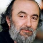 Ivan Rajović, pesme