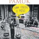 Andrijana Kos-Lajtman : Istanbul kao sudbina i forma spoznaje