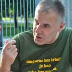 Milo Jukić, pjesme