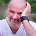Zoran Žmirić: Zapisano metkom (izbor)