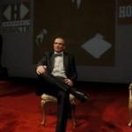 Enes Halilović: Od svih sloboda najgora je sloboda govora