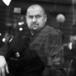 Ivica Prtenjača: Đul