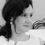 "Sara Mrak: ""Volosovo stopalo"" (izbor)"