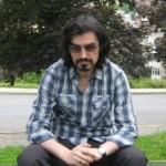 Asmir Kujović: Moj izbor