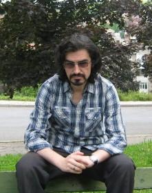 asmir kujović