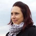 Slađana Ljubičić: Limbo u letnjem periodu