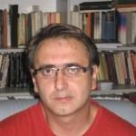 Almir  Bašović: Saturnova djeca i Büchnerova kopilad