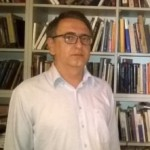 Almir Bašović: Andrićeva pripovjedačka tehnika i dramska forma