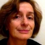 Ivanka Cvitan, poezija