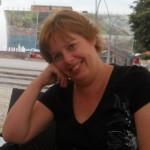 Jagoda Iličić: Pjesma ribareve žene (izbor)
