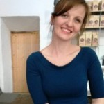 Naida Mujkić: Ljubav i druge brave