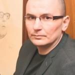 Enes Halilović: Ako dugo gledaš u ponor (odlomak)