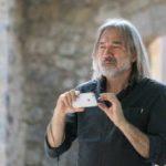 Branko Čegec: Café Revolucija
